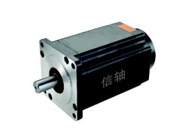 三相交流110mm步进电机—Y09-110D5-1109