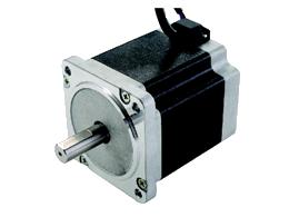 两相交流86mm步进电机—Y09-59D3-7536-H